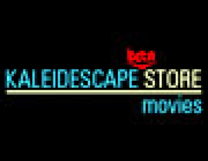 Kaleidescape Launches Internet Delivery Movie Service