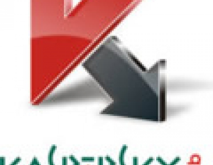 U.S. Government Bans Kaspersky Products from Its Agencies