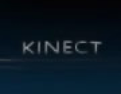 Xbox 360 Kinect Said To Get A Browser
