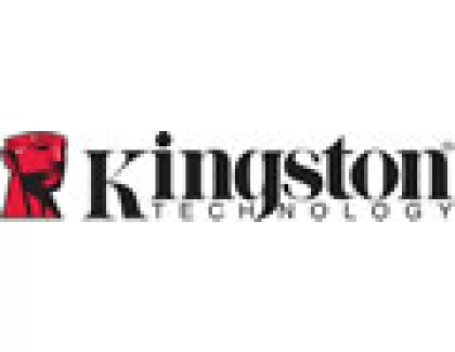 Kingston Supercharges Data Center Transactions in SQL with the Power of U.2 SSDs, Server DRAM