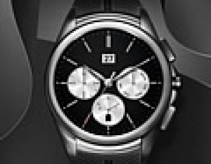 LG Watch Urbane Second Edition Launches Worldwide