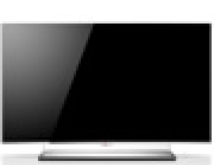 Samsung, LG To Push Back 55-inch OLED TV Release Plans