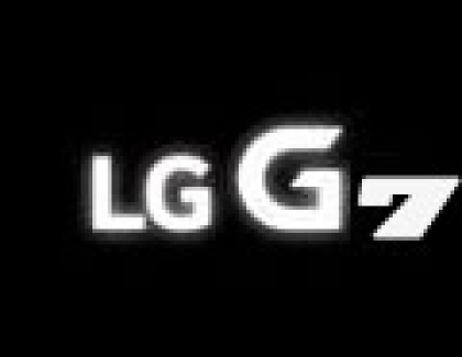 LG Won't Showcase New G Series Smartphone at MWC