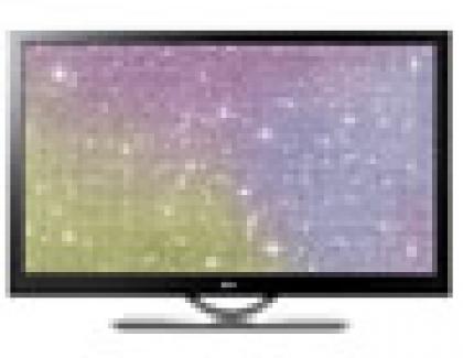 US TV Market Set For Decline in 2013
