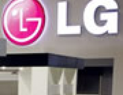 LG Showcases Its IPS Digital Signage Lineup At ISE 2013