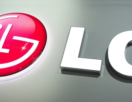 LG, Qualcomm to Jointly Develop Connectivity Solutions for Autonomous Cars