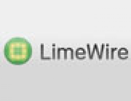 RIAA Wins Legal Battle Against LimeWire