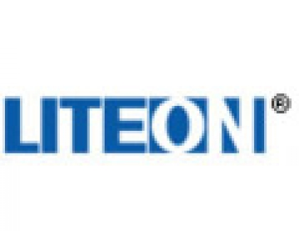 Lite-On to Show Latest SSD Solutions at Flash Memory Summit