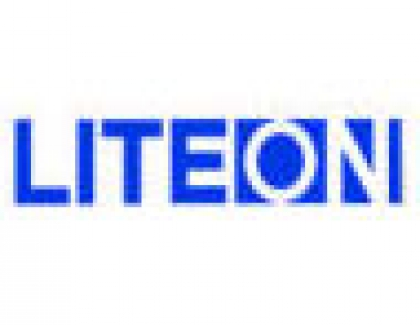Lite-On IT adds LightScribe to 18x DVD-R(W) Product Line