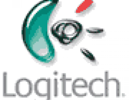 Logitech Showcases Products for Windows Vista at DigitalLife