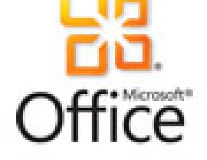 Office Comes to Android Phones