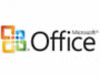 Microsoft Announce Upgrade Program For Upcoming Office 2010
