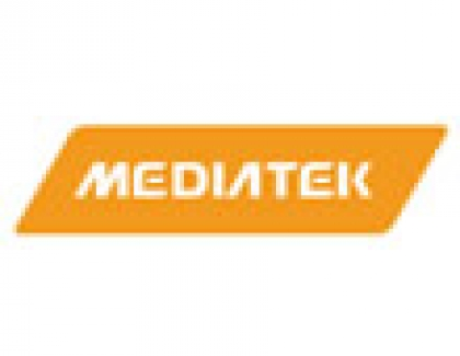 MediaTek Releases New Smartphone Chips