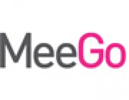 MeeGo Smartphones To Find a New Life in Finnish Startup Jolla