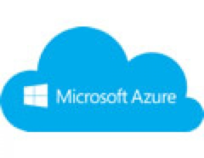 Microsoft Expands Deal With SAP to Use and Sell More of Each Other's Cloud Services