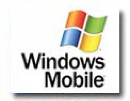 Microsoft Releases Windows Mobile 5.0