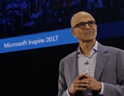 New Microsoft 365 Software Package Includes Windows 10 and Office