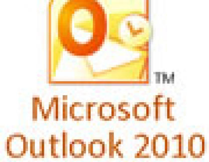 Microsoft Office 2010 Gets More Social