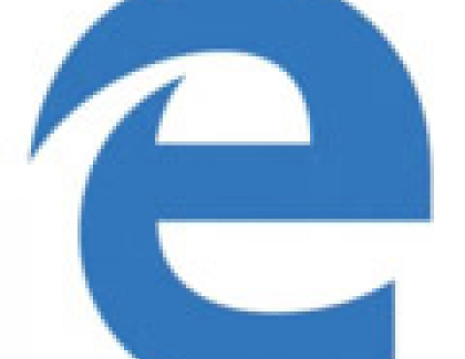 Latest Microsoft Edge Browser Supports Extensions