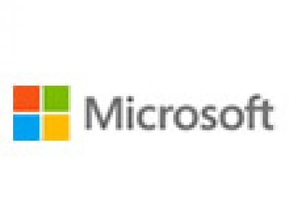 Alleged NSA Malware Does Not Affect Microsoft Users