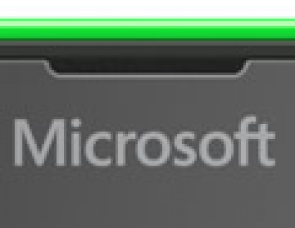 Microsoft To Keep Nokia Brand For Low-end Smartphones