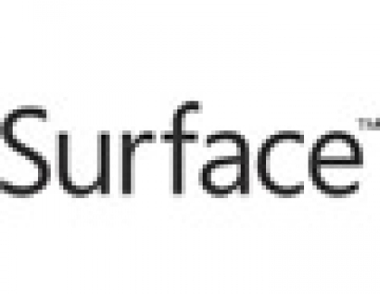 Xbox Surface Tablet Reportedly With In Works