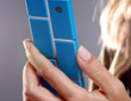 Project Ara Developer Boards Shipping This Month