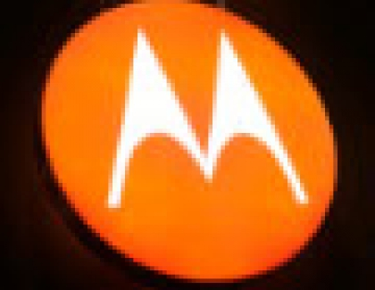 Motorola To Slash 4,000 Jobs