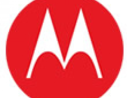 Motorola Set To Release New Handset