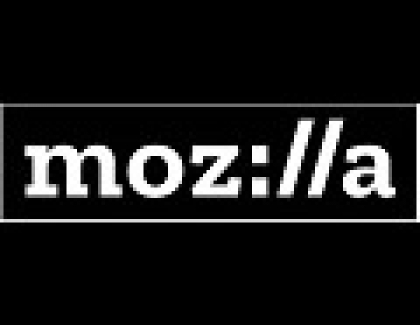 Mozilla Files Cross-Complaint Against Yahoo and Oath
