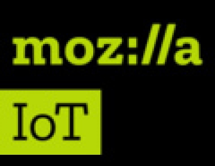 """Mozilla's """"Project Things"""" Framework Connects Your Devices to the Web"""