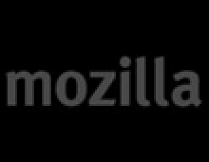 Mozilla is Fighting To Reform The EU Copyright Law