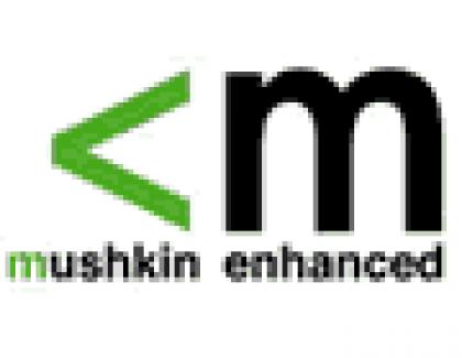 Mushkin Announces EM/SP DDR3 Modules