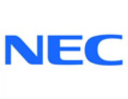 NEC Uses Artificial Intelligence to Automatically Detect Unknown Cyber-attacks