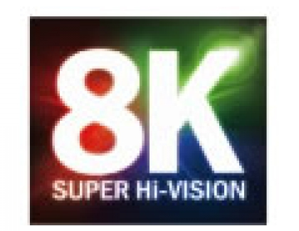 NHK To Showcase First 85-inch 8K LCD With HDR at IBC 2015