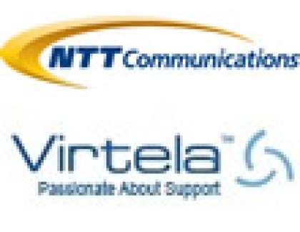 NTT Comm To Buy U.S.-based Cloud Computing And Data Center Firms