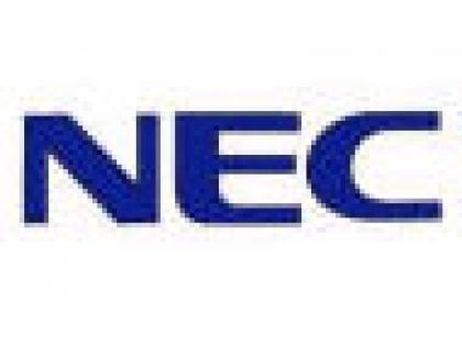 NEC Embedded DRAM to Play in Next-Gen Xbox