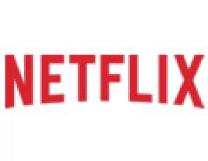 Netflix to Block Access Through Proxy Servers