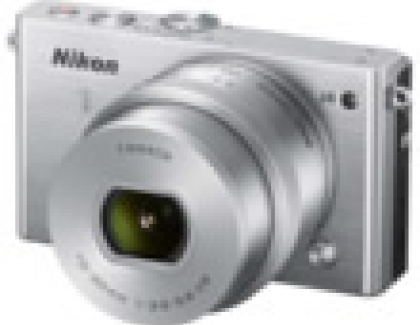 Nikon Introduces The COOLPIX S810c Android And The Nikon 1 J4 Cameras