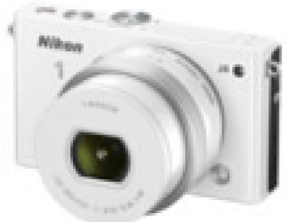 New Compact Nikon 1 J4 and Nikon 1 S2 Coming In The U.S.