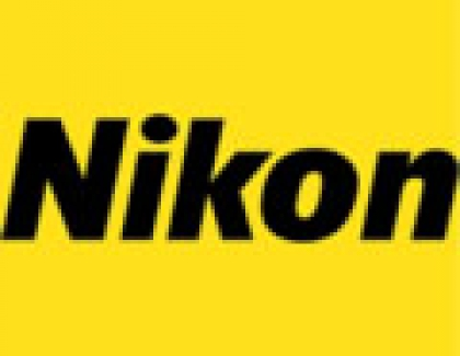 Nikon is Working on New Mirrorless Camera