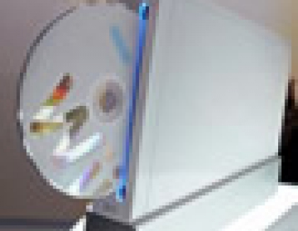 Wii, Xbox 360 Console Sales Rise; PS3's Decline in February