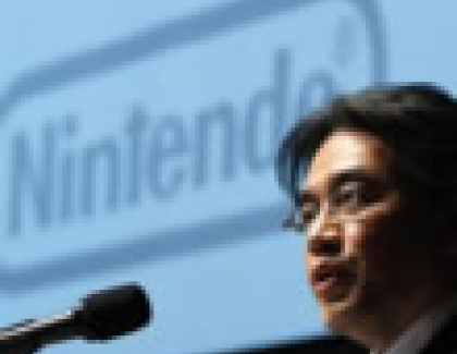 Nintendo NX Could Be More Than A Video Game Console