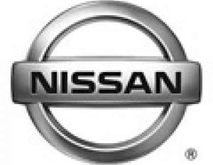 Nissan Said to Exit Battery Business