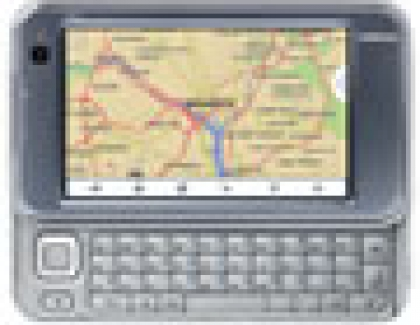Nokia Unveils N810 Mobile Internet Tablet For WiMax