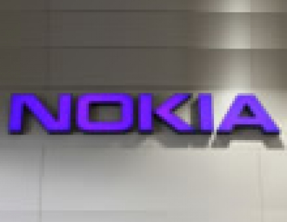 Nokia Sues Apple For Infringement of Nokia Patents
