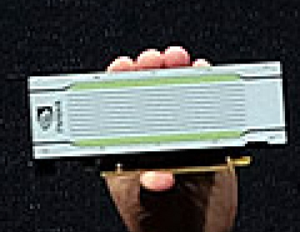 New NVIDIA Tesla T4 GPU and New TensorRT Software Enable Intelligent Voice, Video, Image and Recommendation Services