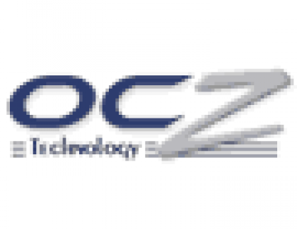 OCZ Technology Reaches DDR1-772 with 3-4-4 Timings