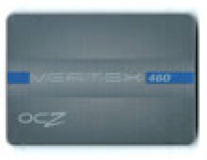 OCZ Storage Solutions Releases New Vertex 460 SSD Series