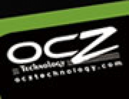 OCZ Says Financial Investigation Substantially Complete